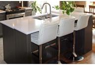 Kitchen polyester 5