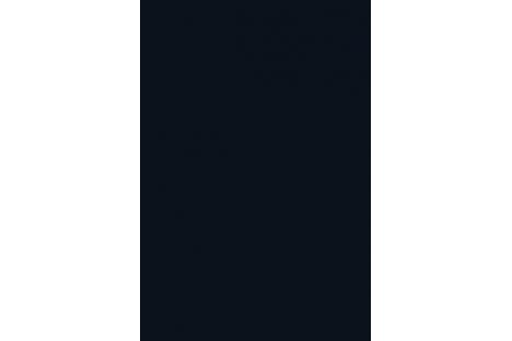 Nila Blue