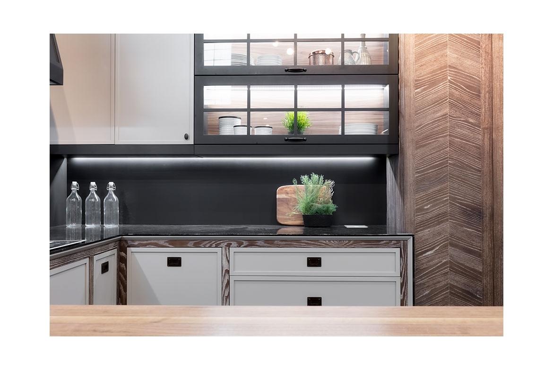 Kitchen Wood 69