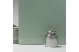 Vert pâle