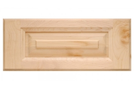 5 pieces drawer front