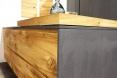 Kitchen Wood 75