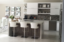 Kitchen Polygloss 3