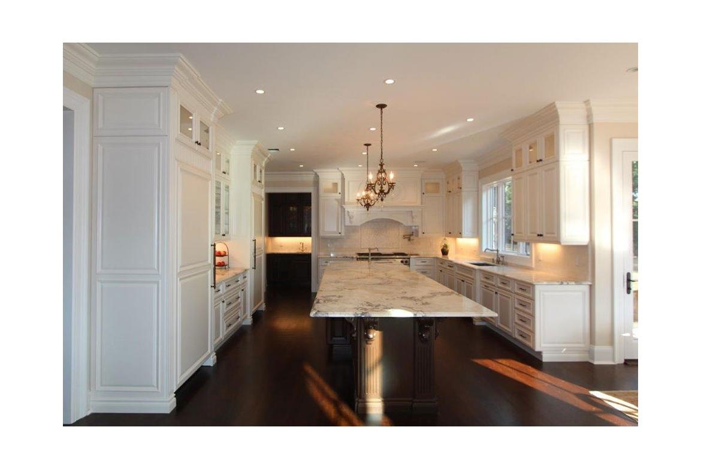 Kitchen Wood 89