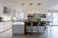 Kitchen wood 95