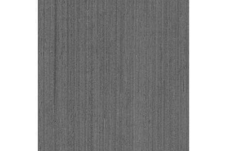 Chêne gris d'ingénierie