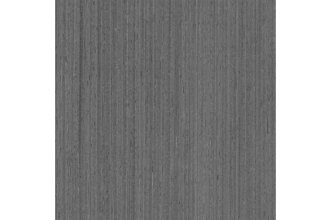 Eng. Oak gray