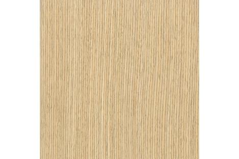 Eng. White Oak