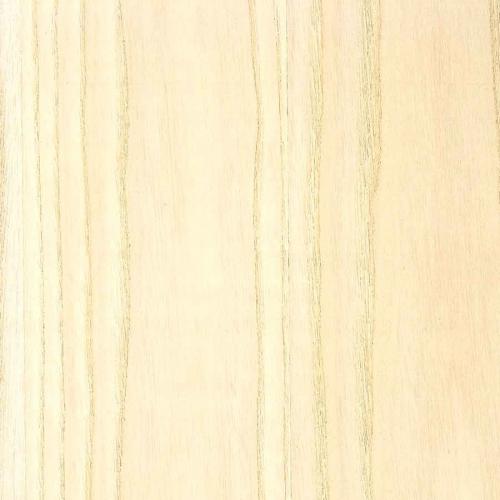 Frêne brossé