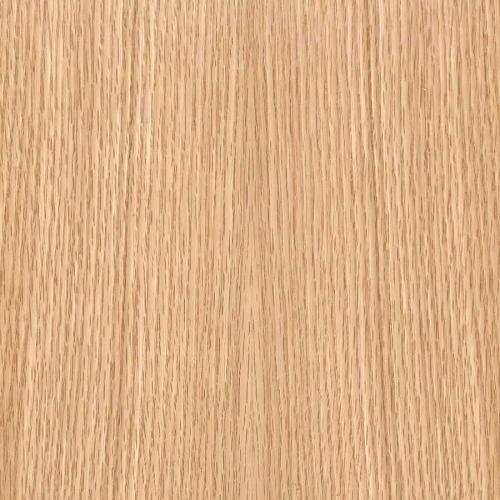 Chêne rouge grain droit