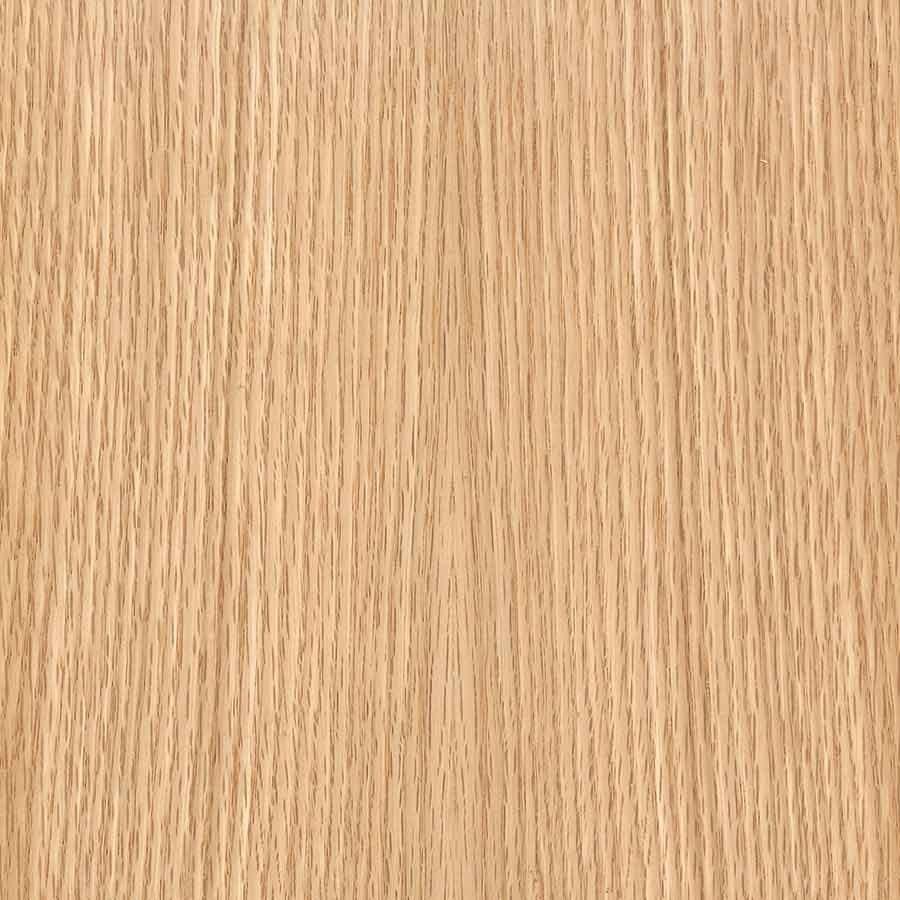 Red Oak Straight Grain Lauriermax
