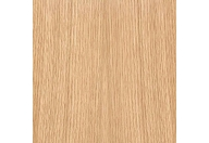 Red Oak Straight Grain