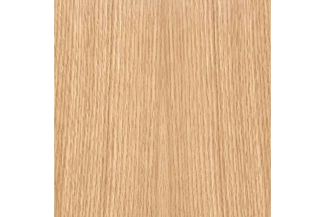 Red Oak Straight Grain